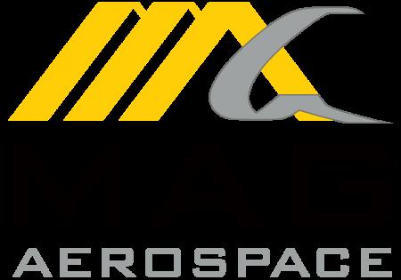 MAG Aerospace