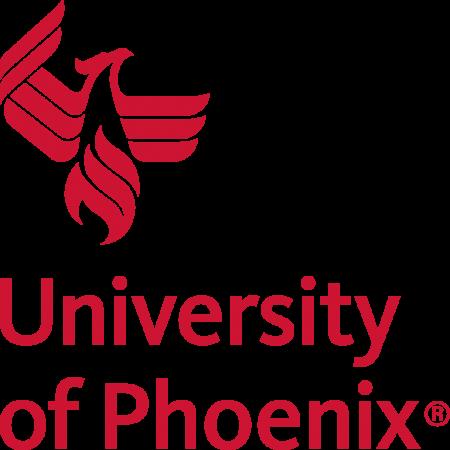 University of Pheonix